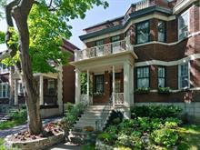 House for sale in Outremont (Montréal), Montréal (Island), 5778, Avenue  Durocher, 17611863 - Centris