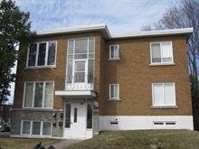 Quadruplex à vendre à Saint-Jérôme, Laurentides, 614 - 616, Terrasse  Forest, 12967230 - Centris