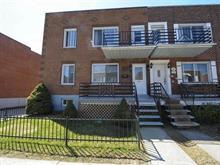 Condo / Apartment for rent in Verdun/Île-des-Soeurs (Montréal), Montréal (Island), 1200, Rue  Egan, 17107313 - Centris