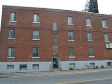 Condo / Appartement à louer à Côte-des-Neiges/Notre-Dame-de-Grâce (Montréal), Montréal (Île), 5305, Avenue  Van Horne, app. 202, 11526440 - Centris