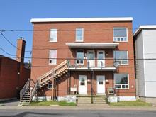Immeuble à revenus à vendre à Sorel-Tracy, Montérégie, 65 - 67B, Rue de la Reine, 26757890 - Centris