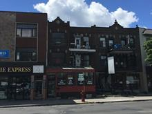 Commercial unit for rent in Villeray/Saint-Michel/Parc-Extension (Montréal), Montréal (Island), 7166, Rue  Saint-Denis, 18471310 - Centris