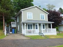 Maison à vendre à Petite-Rivière-Saint-François, Capitale-Nationale, 513, Rue  Principale, 19471402 - Centris