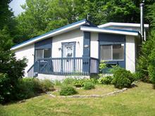 House for sale in Saint-Calixte, Lanaudière, 145, Rue du Bois-Franc, 12873143 - Centris