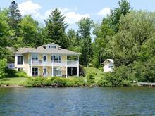 Maison à vendre à Lambton, Estrie, 118, Chemin des Pins, 28602223 - Centris