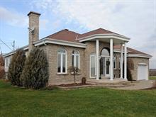 House for sale in Sainte-Barbe, Montérégie, 55, Rang du Six, 22199576 - Centris