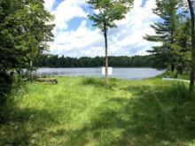 Terre à vendre à La Pêche, Outaouais, 36, Chemin du Lac-Colbert Est, 18148655 - Centris