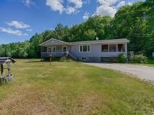 House for sale in Alleyn-et-Cawood, Outaouais, 102, Chemin  Harrisson, 15945001 - Centris