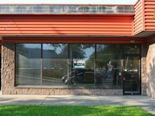 Local commercial à louer à Anjou (Montréal), Montréal (Île), 7761, boulevard  Roi-René, 13049385 - Centris