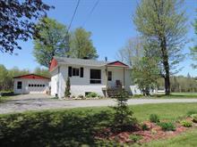 Maison à vendre à Danville, Estrie, 1781, Route  116 Est, 28033115 - Centris