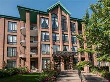 Condo à vendre à Saint-Bruno-de-Montarville, Montérégie, 280, boulevard  Seigneurial Ouest, app. 305, 18014476 - Centris