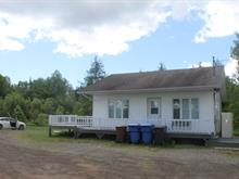 House for sale in Chandler, Gaspésie/Îles-de-la-Madeleine, 50, Route  Cormier, 27286158 - Centris