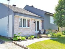 Maison à vendre à Pont-Rouge, Capitale-Nationale, 41, Rue des Rapides, 14681554 - Centris