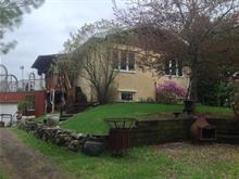 House for sale in Saint-Louis, Montérégie, 650, Rang du Bord-de-l'Eau Ouest, 11424651 - Centris