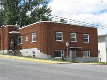 Commercial unit for rent in Val-d'Or, Abitibi-Témiscamingue, 1161, 3e Rue, 13674951 - Centris