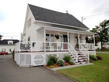 House for sale in Saint-Antonin, Bas-Saint-Laurent, 324, Rue  Principale, 9947144 - Centris