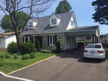 Maison à vendre à Les Chutes-de-la-Chaudière-Ouest (Lévis), Chaudière-Appalaches, 837, Rue des Sapins, 16056560 - Centris