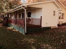 Maison à vendre à L'Île-du-Grand-Calumet, Outaouais, 100, Chemin de la Montagne, 11565524 - Centris