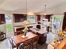 Maison à vendre à La Plaine (Terrebonne), Lanaudière, 3580, Rue  Brochu, 18017149 - Centris