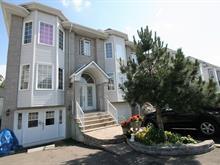 House for sale in Pierrefonds-Roxboro (Montréal), Montréal (Island), 11920, Rue  Callas, 21781765 - Centris
