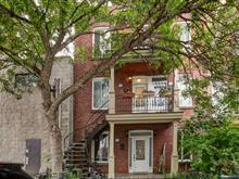Condo à vendre à Le Plateau-Mont-Royal (Montréal), Montréal (Île), 5463, Rue  Chabot, 9648683 - Centris
