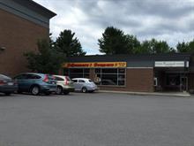 Business for sale in Gatineau (Gatineau), Outaouais, 2310, Rue  Saint-Louis, 27127470 - Centris