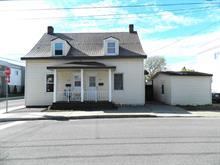 Duplex à vendre à Sorel-Tracy, Montérégie, 86 - 86A, Rue  Limoges, 10508029 - Centris