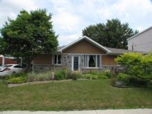 Maison à vendre à Victoriaville, Centre-du-Québec, 126, Rue  Perreault, 9524314 - Centris