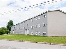 Income properties for sale in Trois-Rivières, Mauricie, 1000A - 1004A, Rue  De Mézy, 18799563 - Centris