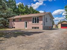 Maison à vendre à Gatineau (Gatineau), Outaouais, 824, boulevard  Lorrain, 9083653 - Centris