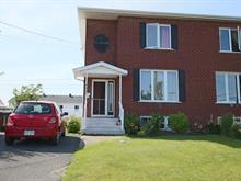 Maison à vendre à Drummondville, Centre-du-Québec, 4880, Rue  Boisclair, 10026960 - Centris