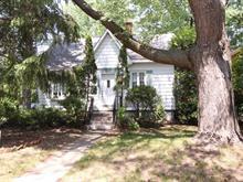Maison à vendre à Saint-Lambert, Montérégie, 466, Avenue  Curzon, 28843993 - Centris