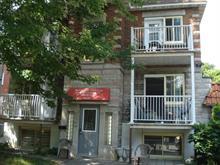 4plex for sale in Rosemont/La Petite-Patrie (Montréal), Montréal (Island), 6235, 8e Avenue, 14632400 - Centris