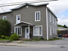 Duplex for sale in Saint-Alban, Capitale-Nationale, 274 - 274A, Rue  Principale, 28433479 - Centris