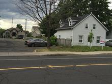 House for sale in Brossard, Montérégie, 5859, Avenue  Auteuil, 25313805 - Centris