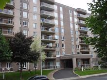 Condo à vendre à Anjou (Montréal), Montréal (Île), 7280, Avenue de Beaufort, app. 704, 17780594 - Centris