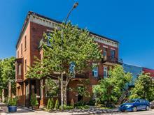 Duplex for sale in Le Plateau-Mont-Royal (Montréal), Montréal (Island), 5338 - 5340, Rue  Saint-Urbain, 14240432 - Centris