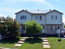 Maison à vendre à Richelieu, Montérégie, 715, 14e Avenue, 23903164 - Centris