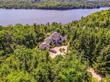 Maison à vendre à Cantley, Outaouais, 147, Chemin du Tour-de-la-Montagne, 17046346 - Centris