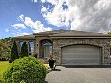 House for sale in Saint-Ours, Montérégie, 3348, Chemin des Patriotes, 20782646 - Centris