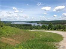 Lot for sale in Saint-Michel-des-Saints, Lanaudière, Chemin des Vallons, 14756370 - Centris