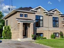House for sale in Sainte-Brigitte-de-Laval, Capitale-Nationale, 19, Rue de l'Azalée, 27252218 - Centris