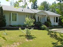 House for sale in Chertsey, Lanaudière, 295, Avenue des Trembles, 23801282 - Centris