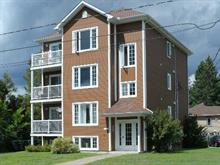 Condo for sale in Mont-Tremblant, Laurentides, 346, Rue  Vaudreuil, apt. 4, 24933705 - Centris