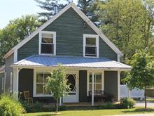 House for sale in Richmond, Estrie, 14, Avenue de Melbourne Nord, 22515594 - Centris