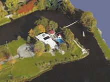 House for sale in Château-Richer, Capitale-Nationale, 8988, boulevard  Sainte-Anne, 20794931 - Centris