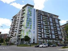 Condo for sale in Ahuntsic-Cartierville (Montréal), Montréal (Island), 10650, Place de l'Acadie, apt. 1457, 10028351 - Centris