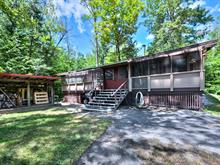 House for sale in Val-des-Monts, Outaouais, 20, Chemin des Alouettes, 24208496 - Centris