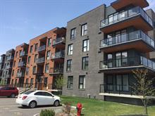 Condo for sale in Les Chutes-de-la-Chaudière-Ouest (Lévis), Chaudière-Appalaches, 975, Route des Rivières, apt. 405, 21210241 - Centris