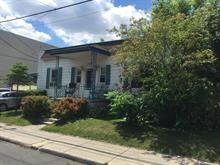 House for sale in Montréal-Nord (Montréal), Montréal (Island), 11434, Avenue  Hébert, 19642048 - Centris